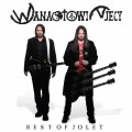 2CDWanastowi Vjecy / Best Of 20 let / 2CD