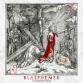 LPBlasphemer / Sixth Hour / Vinyl