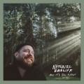 LPRateliff Nathanierl / And It's Still Alright / Vinyl