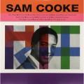 LPCooke Sam / Hit Kit / Vinyl