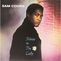 LPCooke Sam / Tribute To The Lady / Vinyl