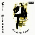 LPStevens Cat / Matthew & Son / Vinyl
