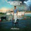 CDHoran Niall / Heartbreak Weather / Deluxe / Digisleeve