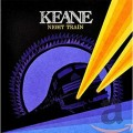 LP / Keane / Night Train / Vinyl / RSD