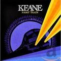LPKeane / Night Train / Vinyl / RSD