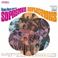 LPRoss Diana / Reflections / Vinyl