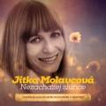 CDMolavcová Jitka / Nezacházej slunce