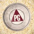 CDGabriel Peter / Rated PG / Digipack