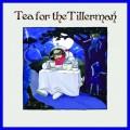 CDYusuf/Cat Stevens / Tea For the Tillerman 2