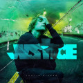 2LPBieber Justin / Justice / Vinyl / 2LP / Picture
