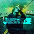 2LPBieber Justin / Justice / Vinyl / 2LP