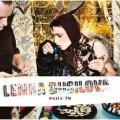 LP / Dusilová Lenka / Mezi Světy / Vinyl