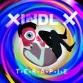 CD / Xindl X / Terapie