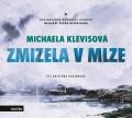 2CDKlevisová Michaela / Zmizela v mlze / 2CD / MP3