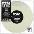 LPClark Gary Jr. / RSD-Pearl Cadillac / Vinyl / Single / Coloured
