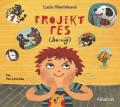 CDHlavinková Lucie / Projekt pes / Mp3