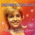 CD / Rolins Dara / Keby som bola princezná Arabela
