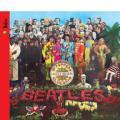 CDBeatles / Sgt.Peppers / Remastered / Digisleeve