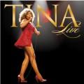 DVD/CDTurner Tina / Tina Live / DVD+CD