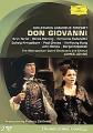 2DVDMozart / Don Giovanni /  / Terfel / Fleming / Furlanetto /