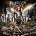 CDKivimetsan Druidi / Betrayal,Justice,Revenge / Limited