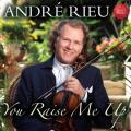 CDRieu André / You Raise Me Up