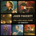 2CDFogerty John / Long Road Home / In Concert / 2CD
