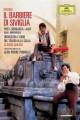 DVDRossini / Il Barbiere Di Siviglia / Lazebník sevilský