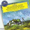 CDLiszt Franz/Smetana / Les Preludes / Vyšehrad