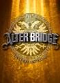 Blu-RayAlter Bridge / Live From Amsterdam / Blu-Ray Disc