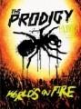 DVD/CDProdigy / World's On Fire / Live / DVD+CD