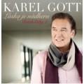 CDGott Karel / Láska je nádhera:Dotek lásky 2