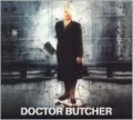 2CDDoctor Butcher / Doctor Butcher / 2CD / Digipack