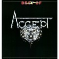 CDAccept / Best Of