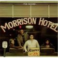 LPDoors / Morrison Hotel / Vinyl