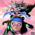 CD / Ashnikko / Demidevil