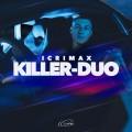 CDIcrimax / Killer-Duo