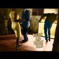 2LPDylan Bob / Rough and Rowdy Ways / Vinyl / 2LP / Yellow