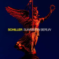 2LPSchiller / Summer In Berlin / Vinyl / 2LP