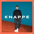 CD / Knappe / Knappe