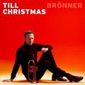 LP / Bronner Till / Christmas / Vinyl