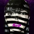 2LP / Purple Disco Machine / Exotica / Vinyl / 2LP