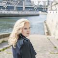 2LP / Vartan Sylvie / Merci Pour Le Regard / Vinyl / 2LP