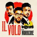 2LP / Il Volo / Sings Morricone / Coloured / Vinyl / 2LP