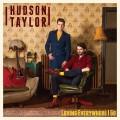 CDHudson Taylor / Loving Everywhere I Go / Digipack