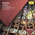 CDRavel / Bolero