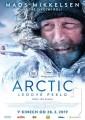 Blu-Ray / Blu-ray film /  Arctic:Ledové peklo / Blu-Ray