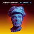 CDSimple Minds / Celebrate Greatest Hits