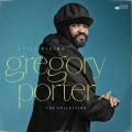2CD / Porter Gregory / Still Rising / Digipack / 2CD
