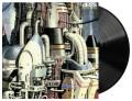 2LPDeus / Pocket Revolution / Vinyl / 2LP